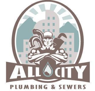 All City Plumbing & Sewers, inc.